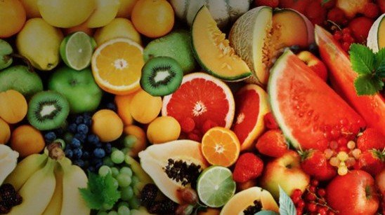 Pakistan China Urged to Improve Fruit Quality