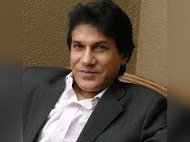 ڈرامہ نویس، شاعر اور استاد ڈاکٹر طارق عزیز انتقال کرگئے