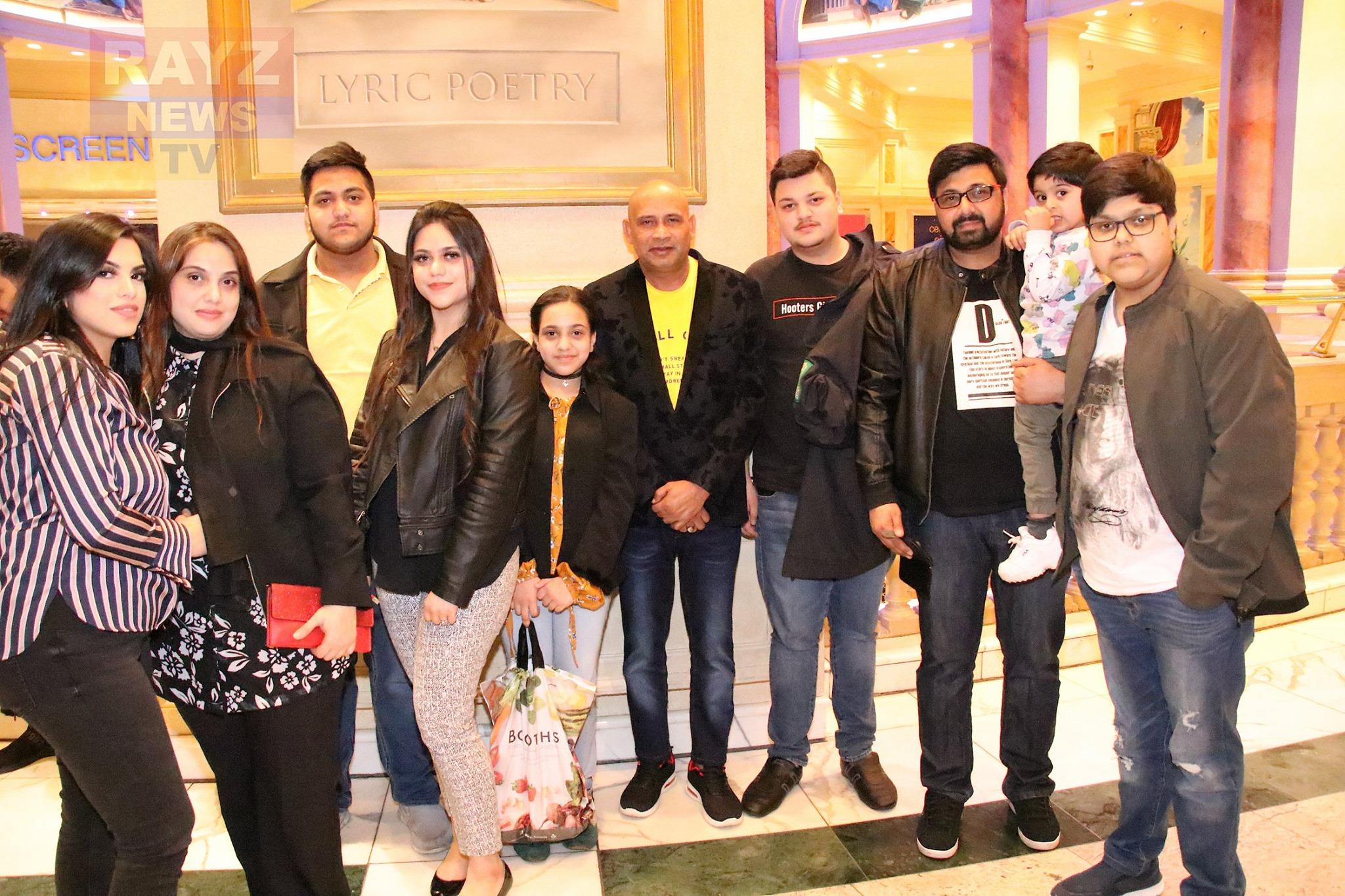 Premier Show Chal Mera Putt 2