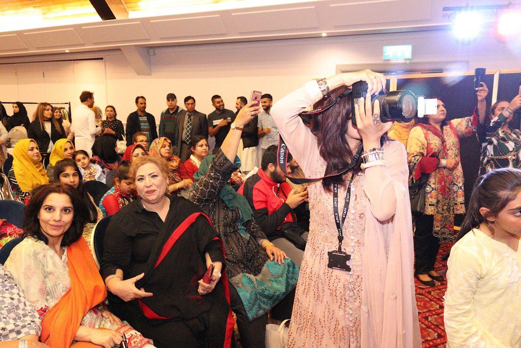 Radio Sangam 2nd Anniversary Celebrations