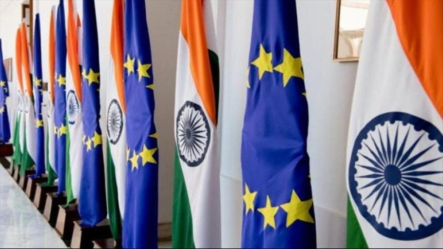 Rights defenders urge EU to press India on abuses