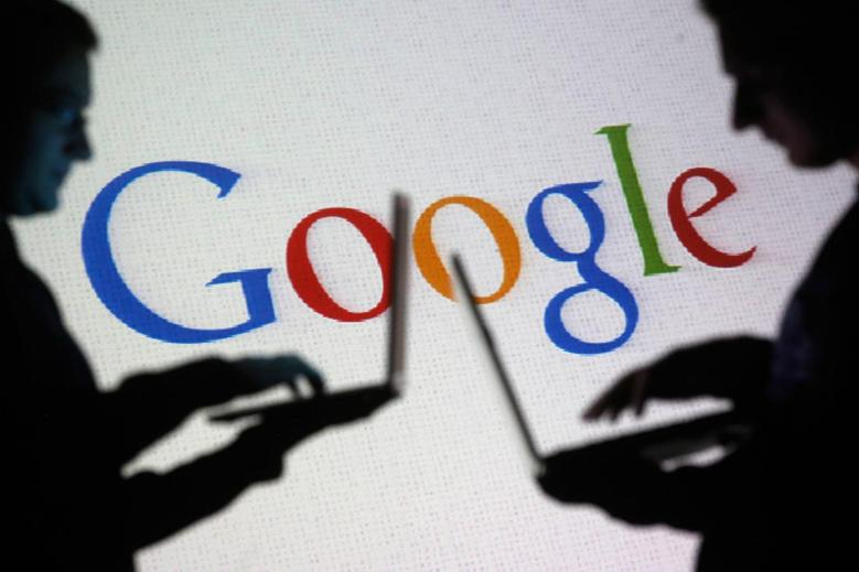 Russia gives Google 24 hours to delete banned content