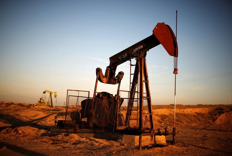 Saudi Arabia likely to resume oil supply on deferred payment