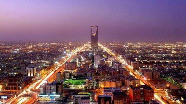 Seven embassy staffers recalled from Saudi Arabia