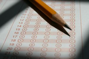 Students can defer their May June Cambridge exams to Oct Nov Shafqat Mahmood