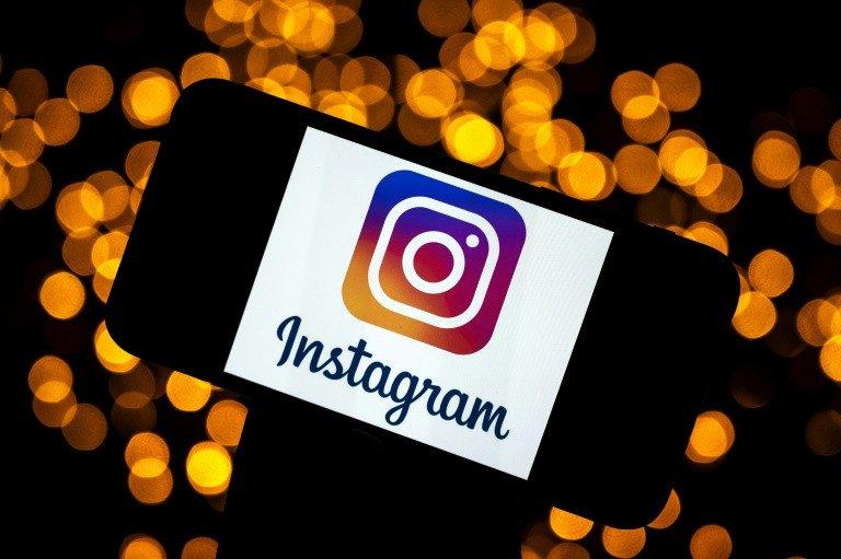 UK spy agency MI5 to join Instagram