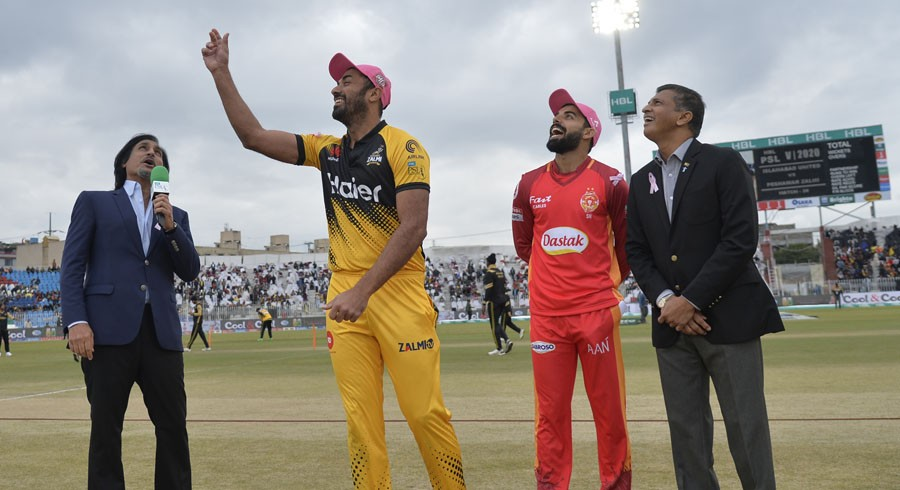 Uncertainty surrounds Indian involvement in remaining PSL 6 matches