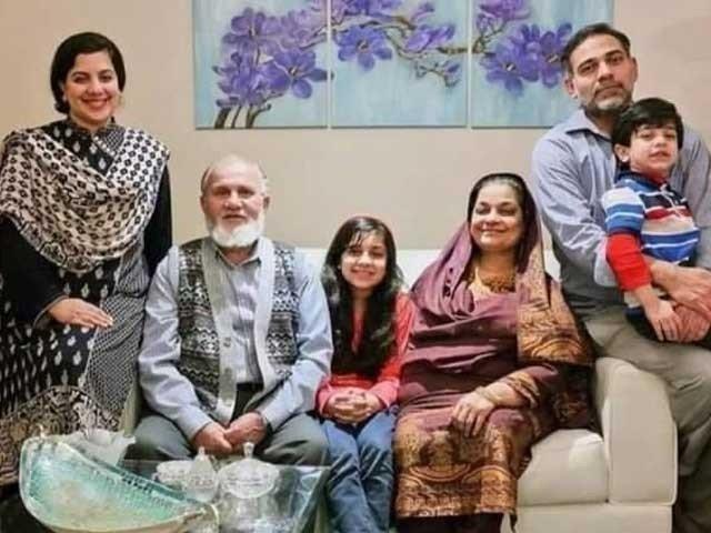 کینیڈا میں اسلامو فوبیا کا شکار ہونے والا پاکستانی خاندان کون تھا؟