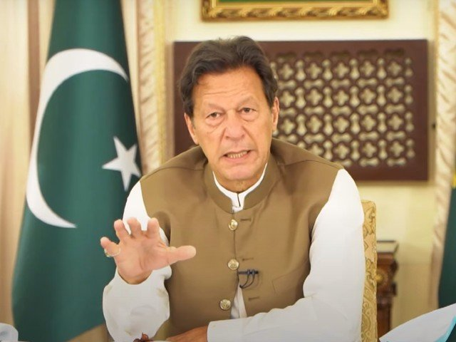 With inflation in focus PM seeks proposals for next budget